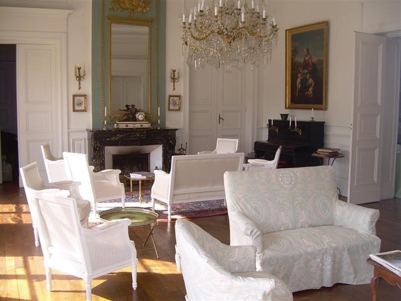 Château de Seyre