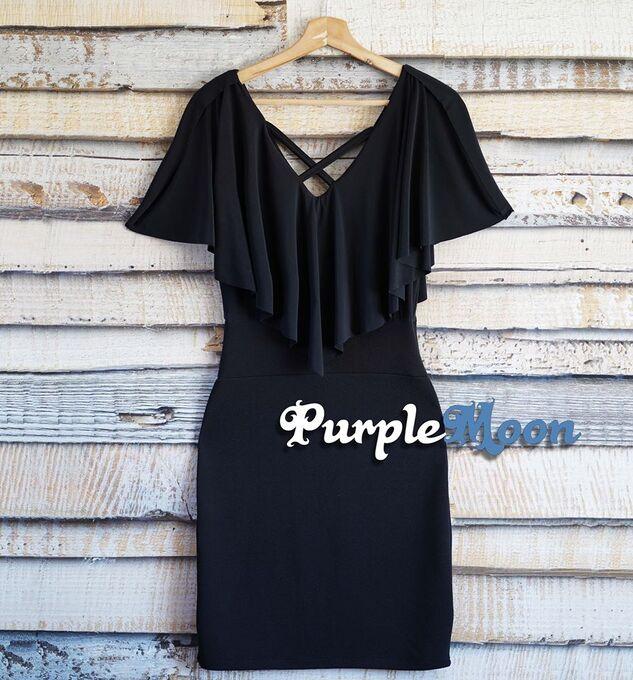 Purple Moon Vestuario