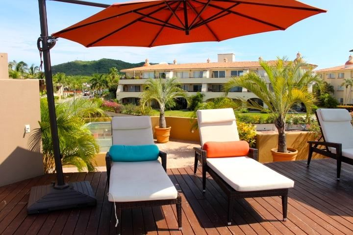 Hotel Cinco