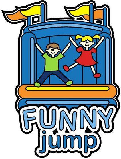 FunnyJump