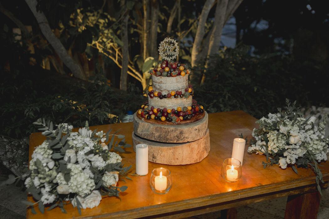 Agency Anem Bridal