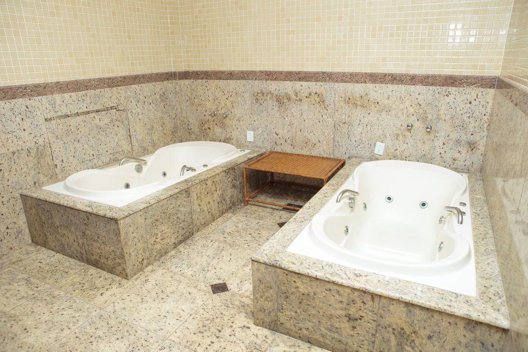 Hotel Nova Guarapari