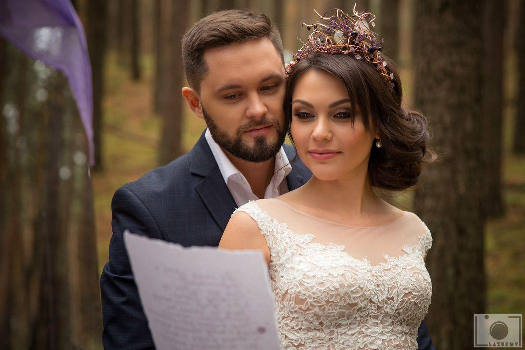 Фотограф Алексей Лазуков