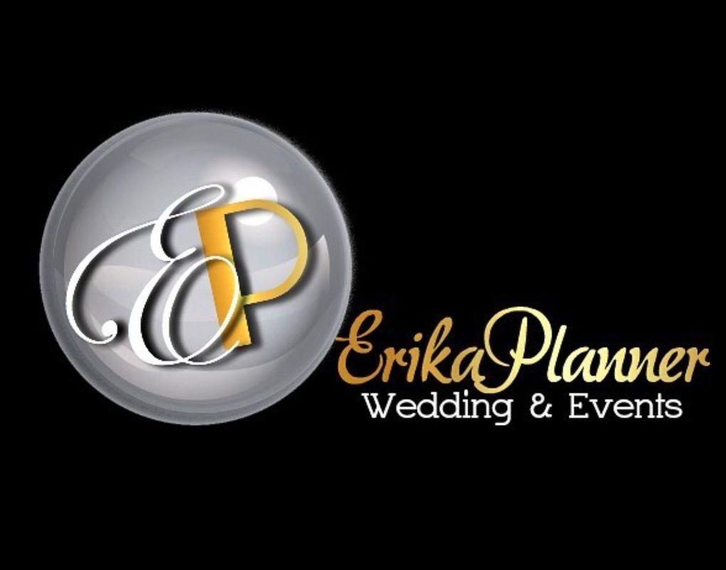 Ericka Planner