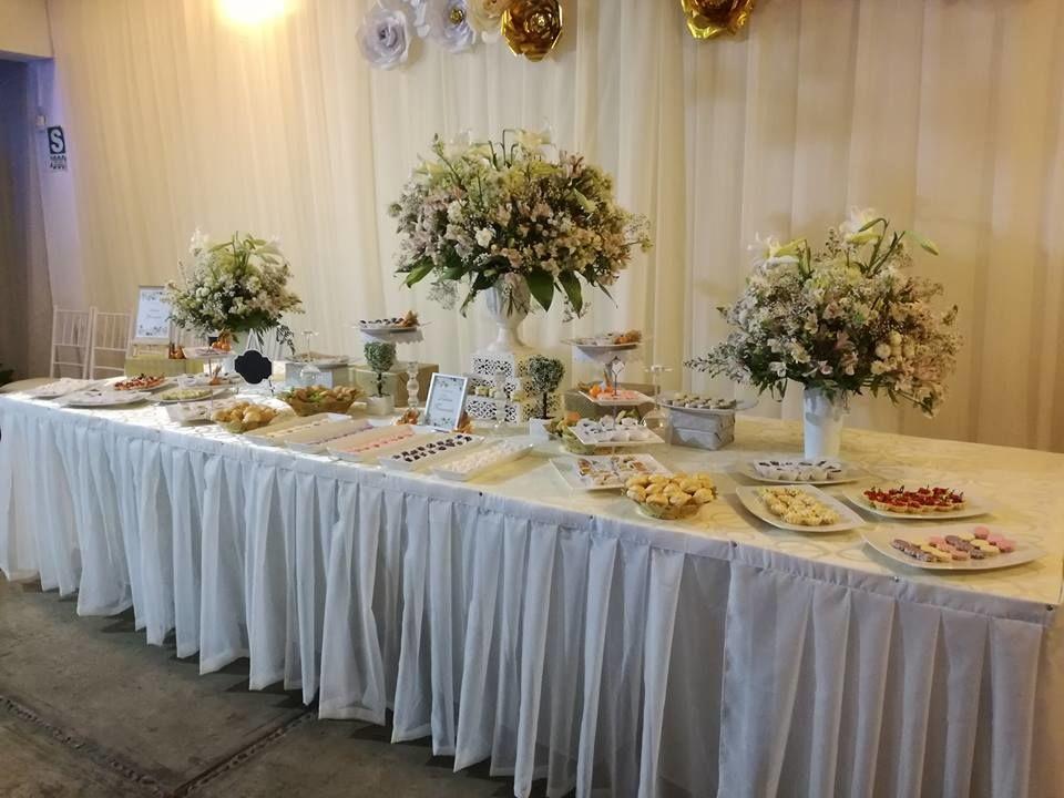 Celestino Catering Eventos