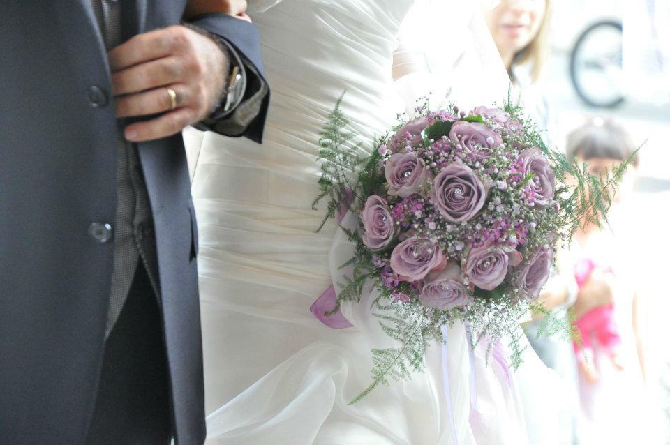 Sposarchi