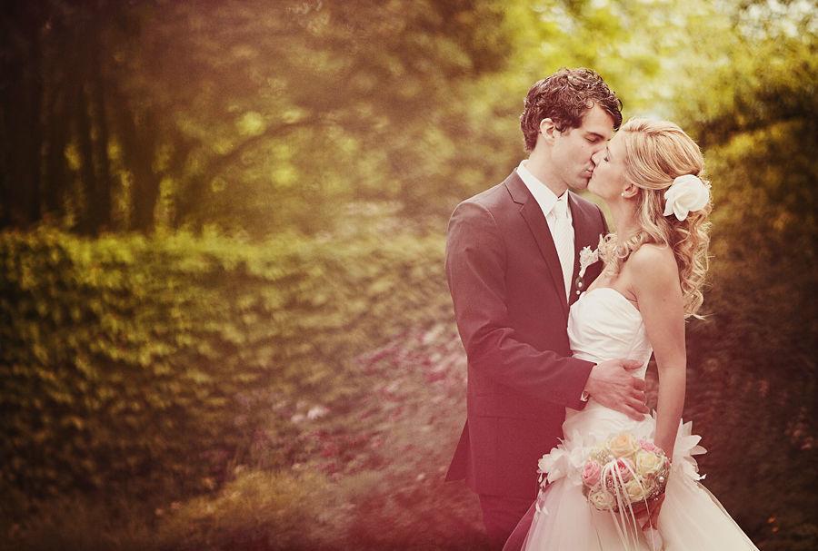 Hochzeitsfotograf Foto Arrigo
