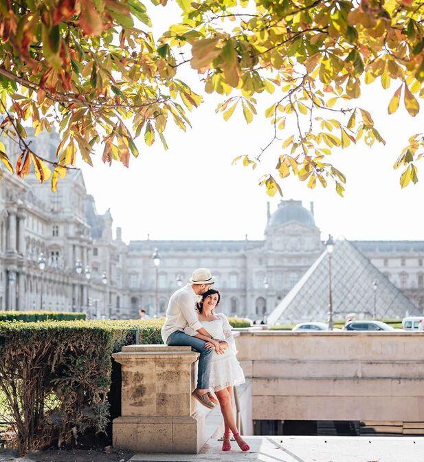 Paris-Photo-Love