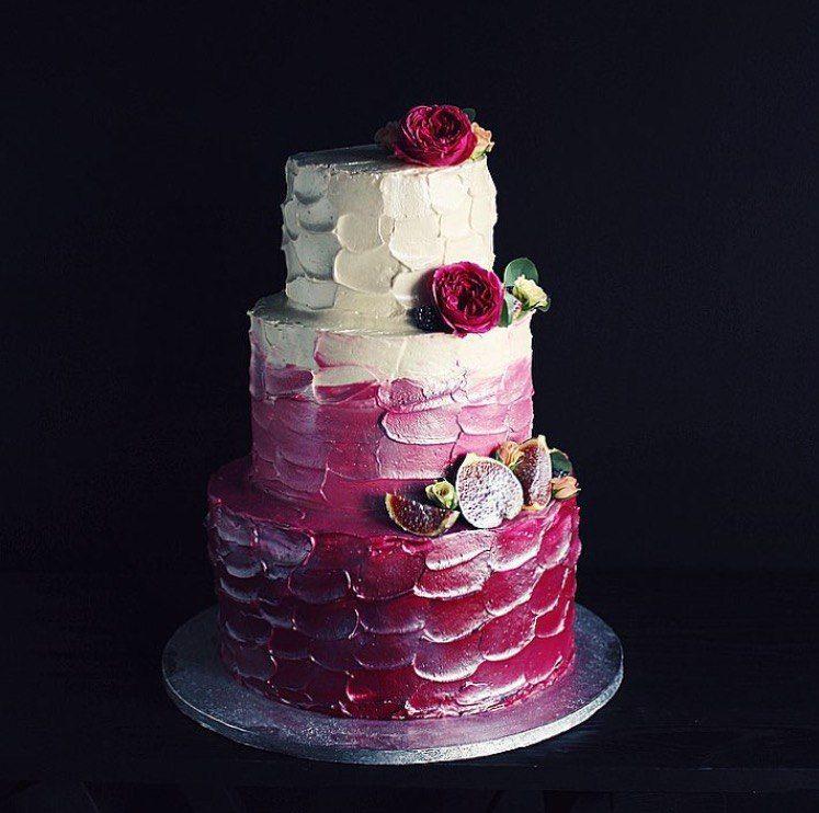 Кондитерская Angelina Cakes