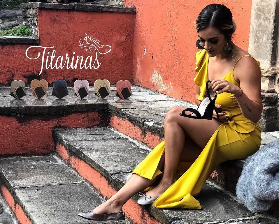 Titarinas