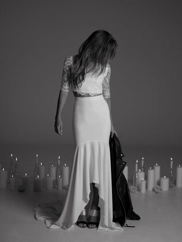 Rime Arodaky collection 2017