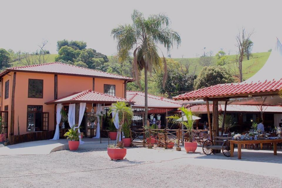 Villa Society