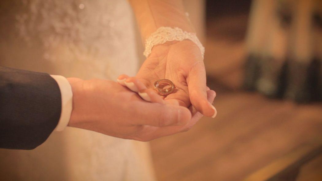Lov3 Weddings
