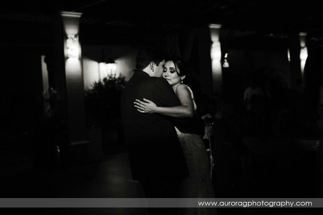 hermosa boda - fotografia de boda Guadalajara