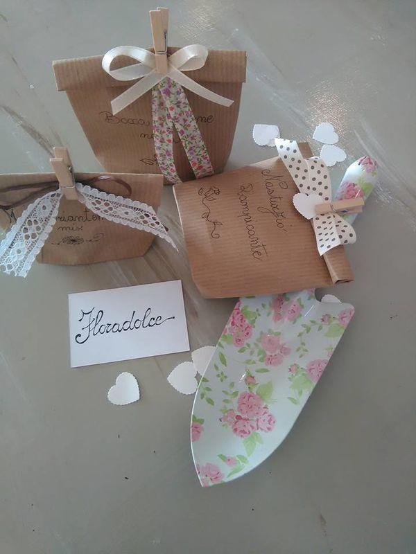 Floradolce