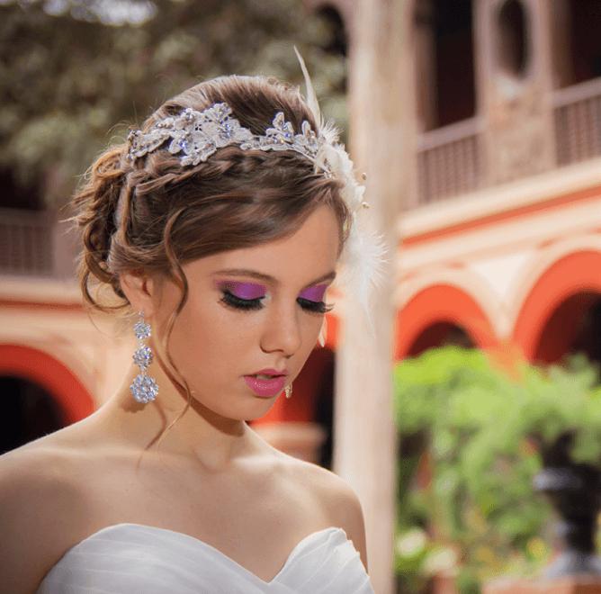 Miriam Ortiz