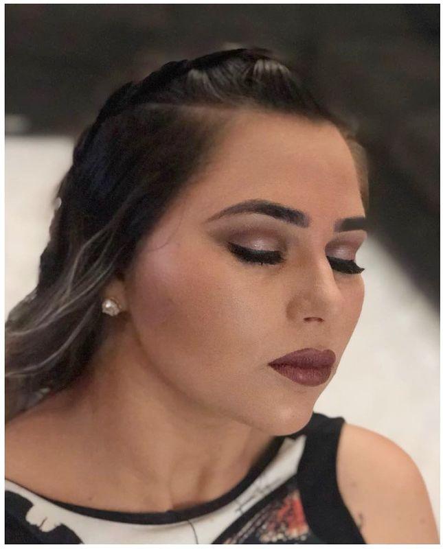 Carina Santana