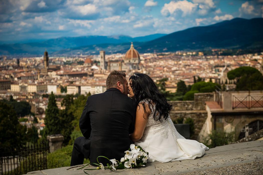 Fivero Exclusive Italian Services