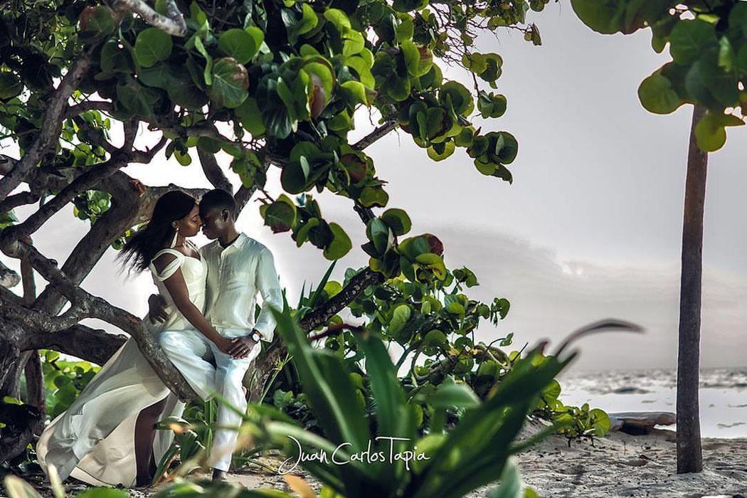 Juan Carlos Tapia Photography