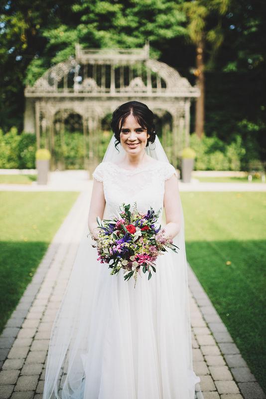 Fiona Jamieson