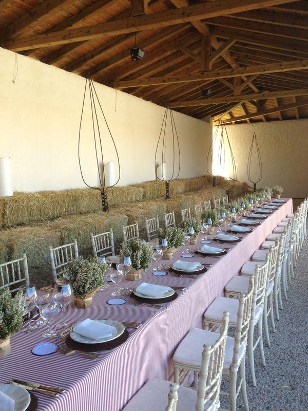 Catering La Cococha