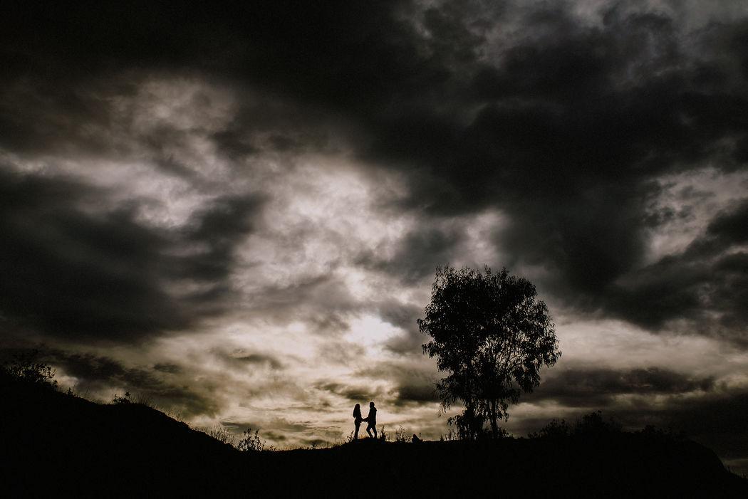 Marzo Photography