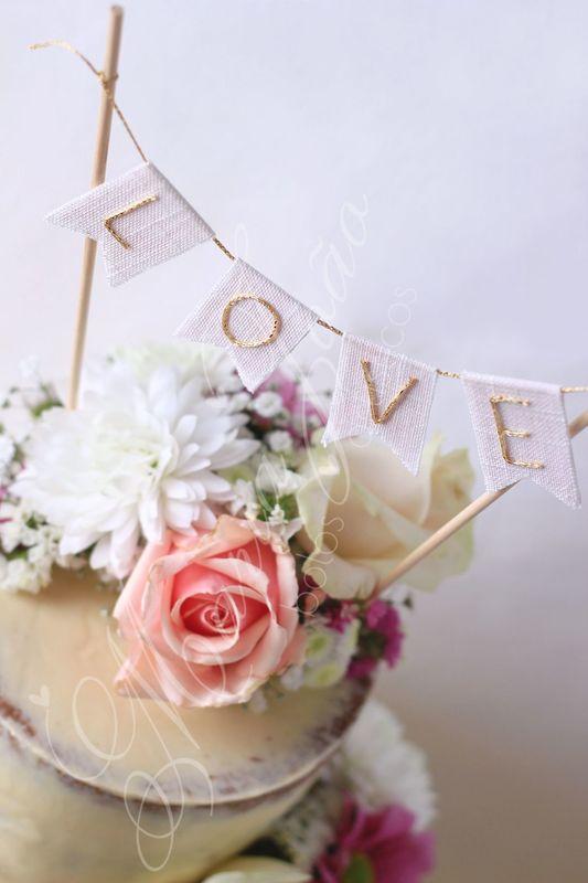 Casamento Cláudia & Filipe