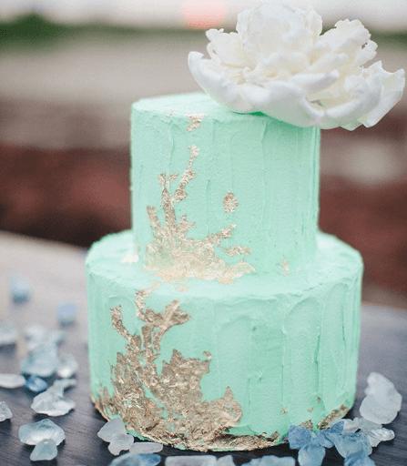 Malena Cakes & Cupcakes