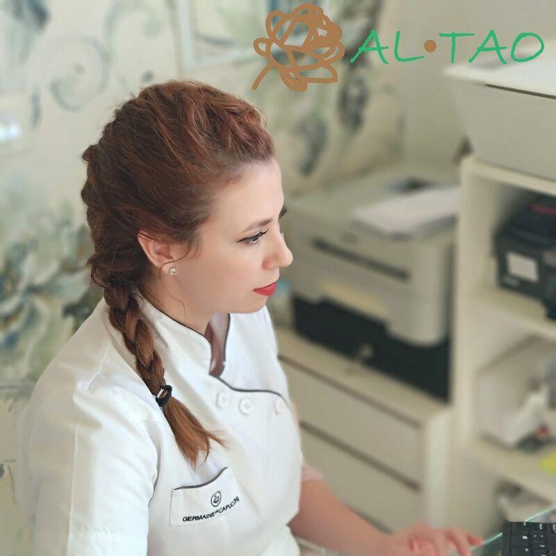 Al·Tao