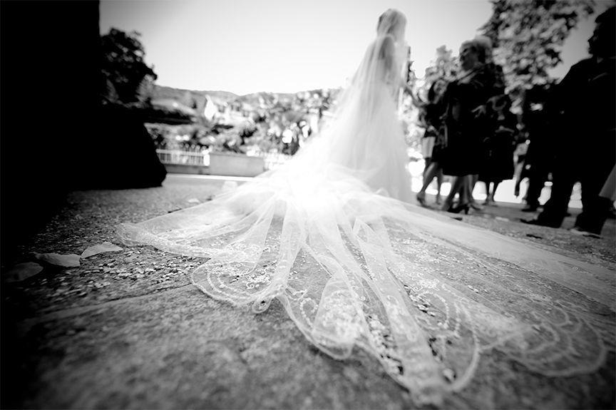 Federico Fasano Photographer