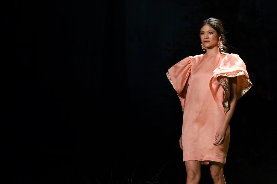 Renata Lozano - Cali