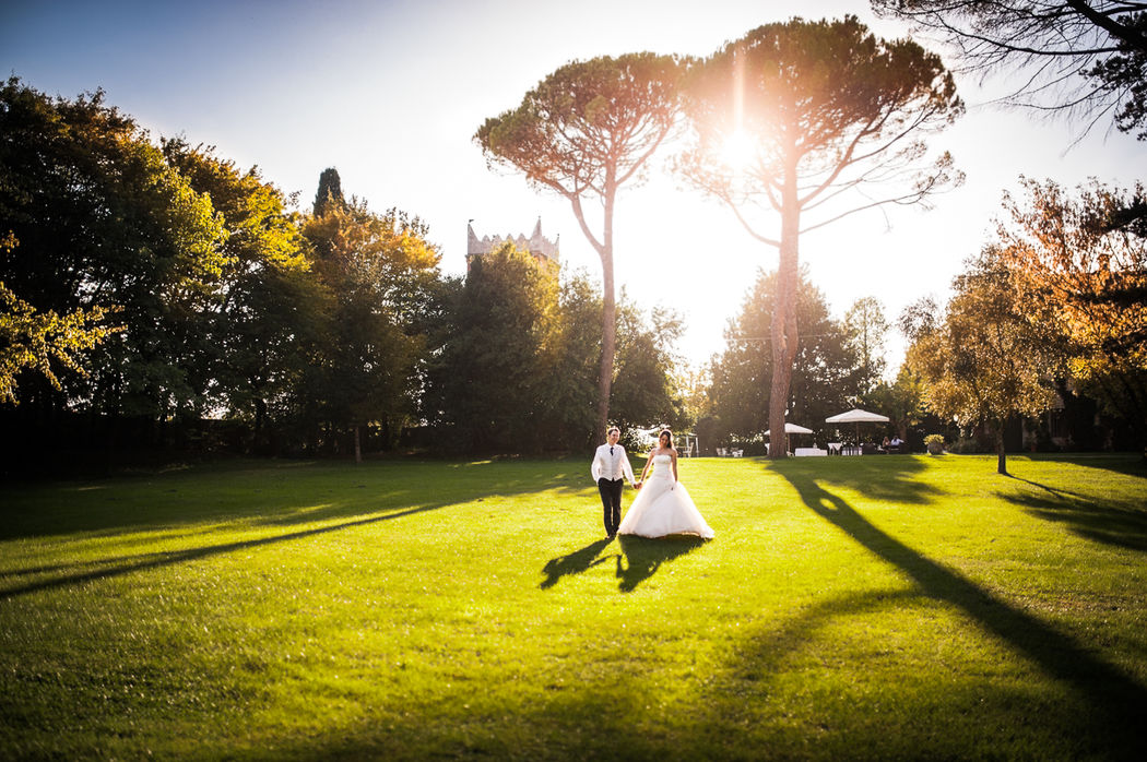 Massimo Ursella Fotografo