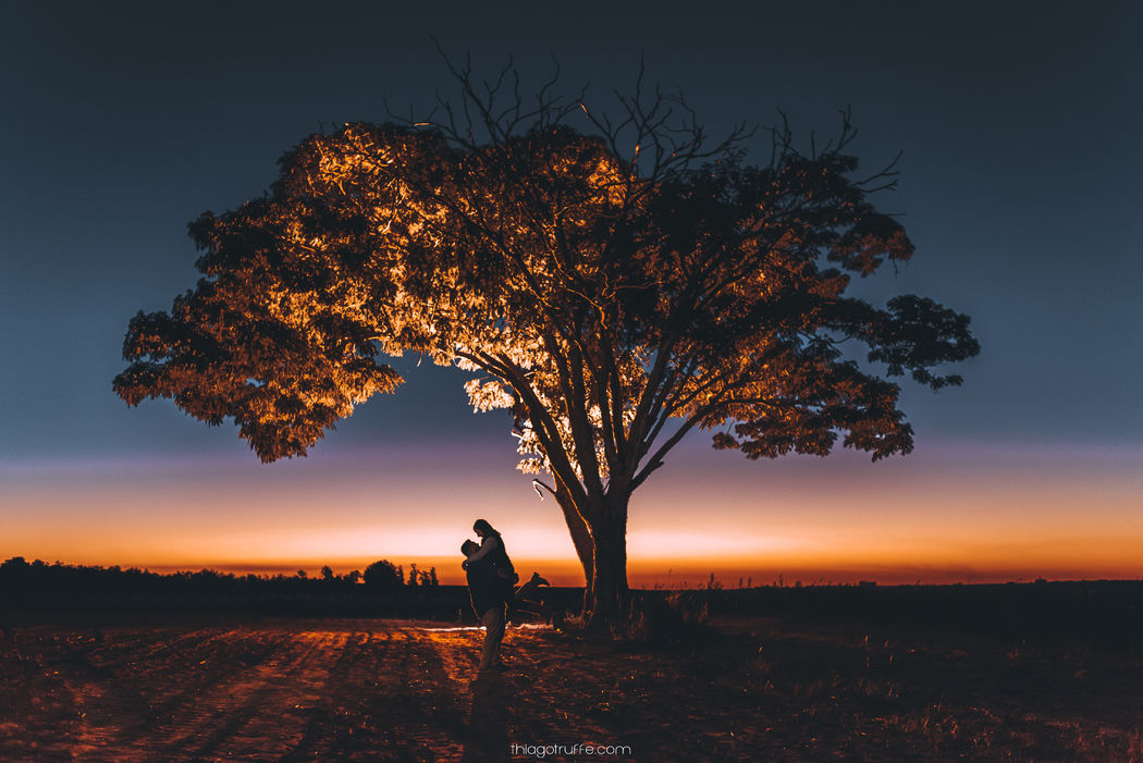 Thiago Truffe Fotografia