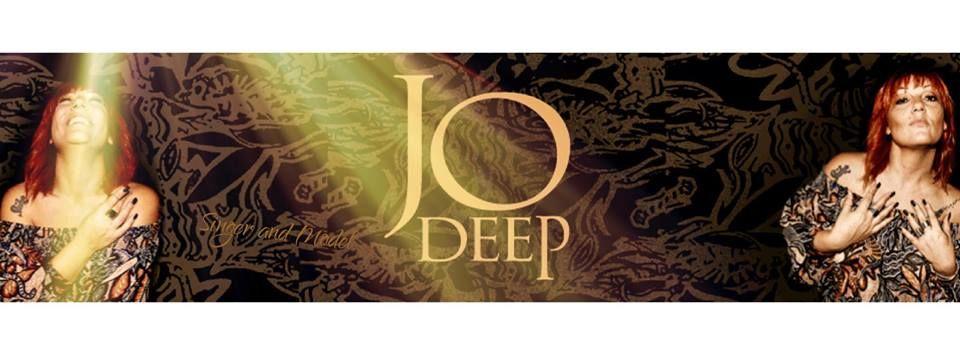 Jo Deep