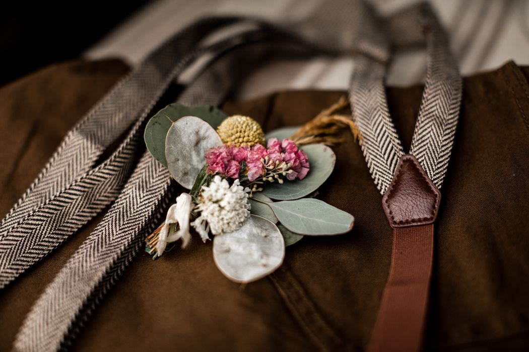 Awina Floristik und Dekoration