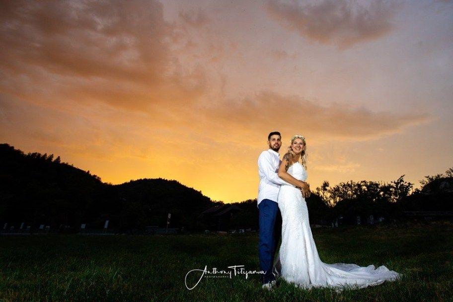 Titifanua Photography