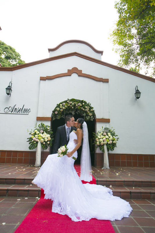 Claudia Garcia Fotografía
