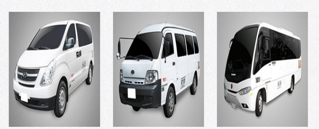 Confort Car Service