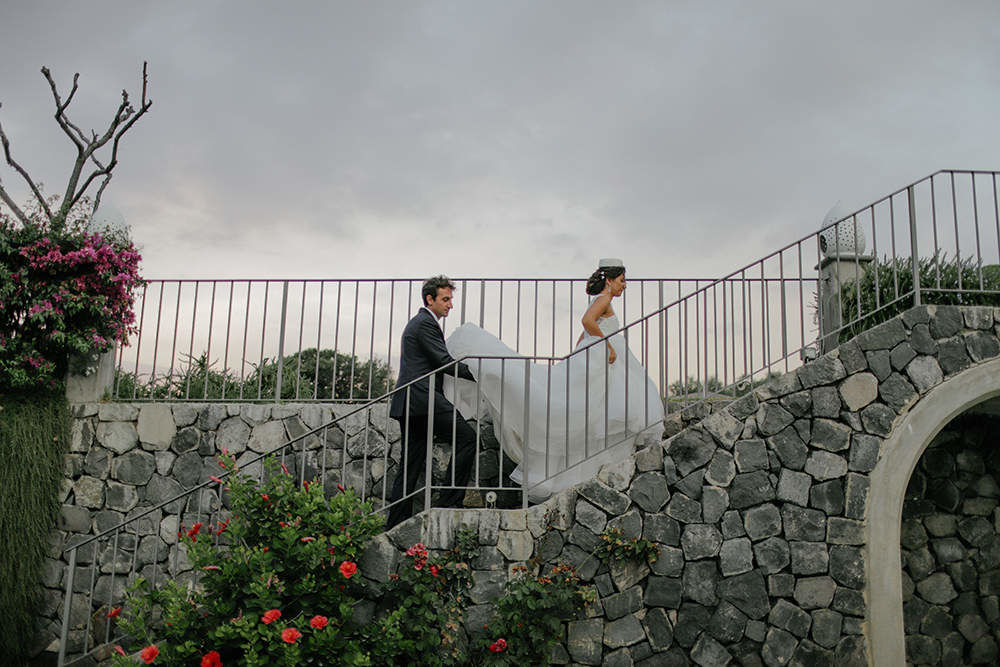 Fotografia Annunziata