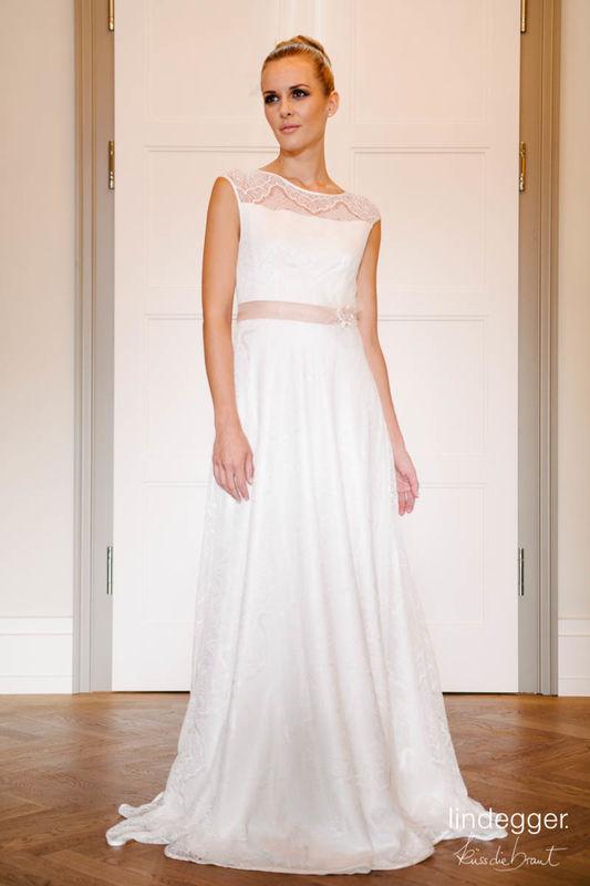 Kleid Nanette von Küss die Braut