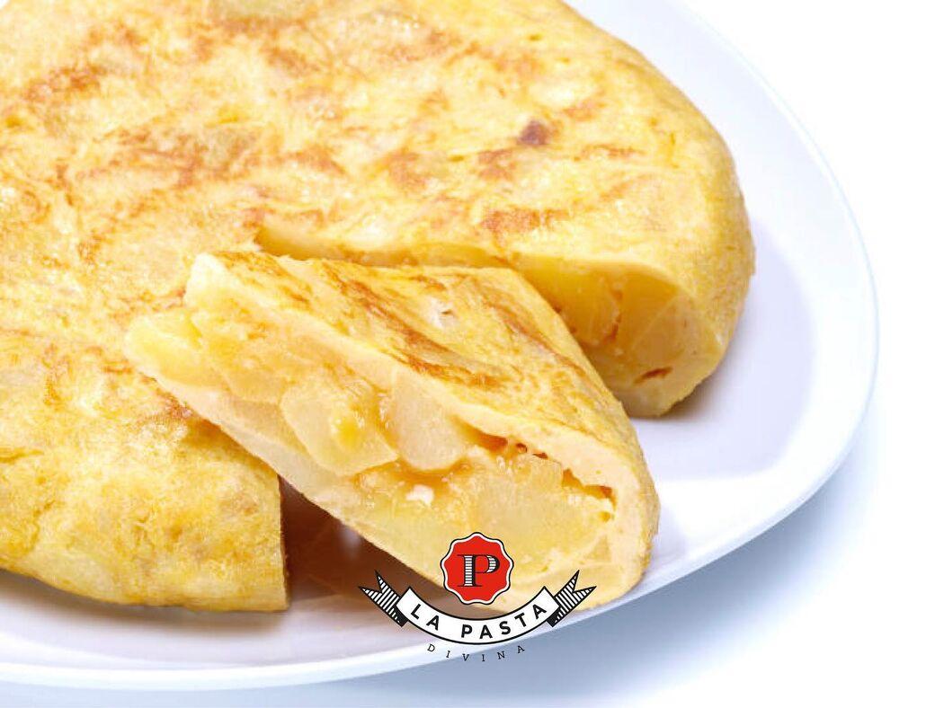 La Pasta Divina