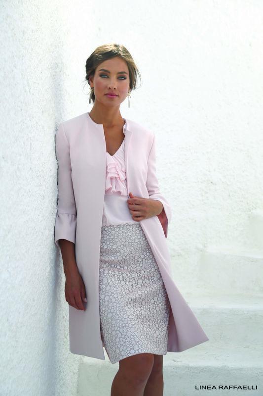O'Scarlett Robes de soirée - Annecy