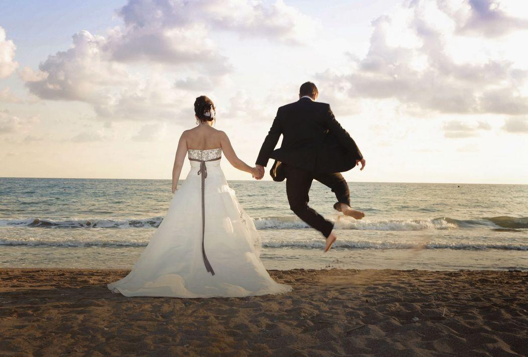 Свадьбы в Турции