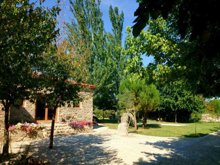 Foto: Quinta da Maria Neta