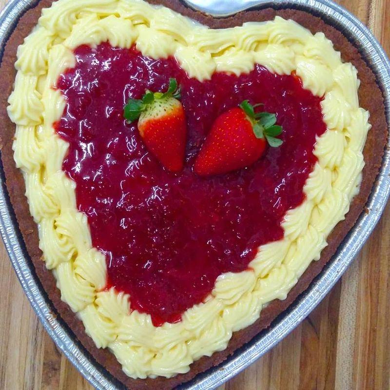 Tortelina