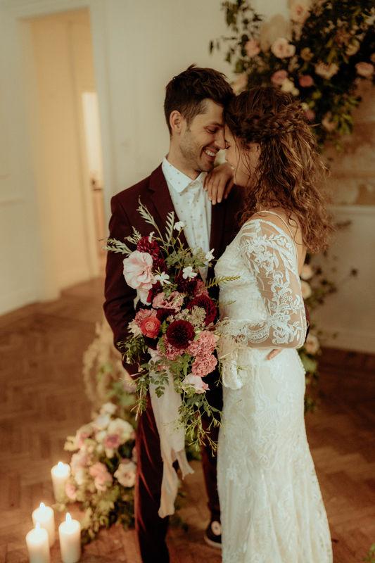 Atelier 4/8 Wedding Photographers