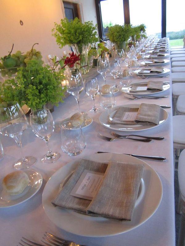 Movida Ristorante & Banqueting