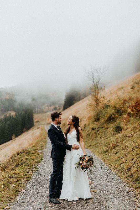 Myrtle Weddings