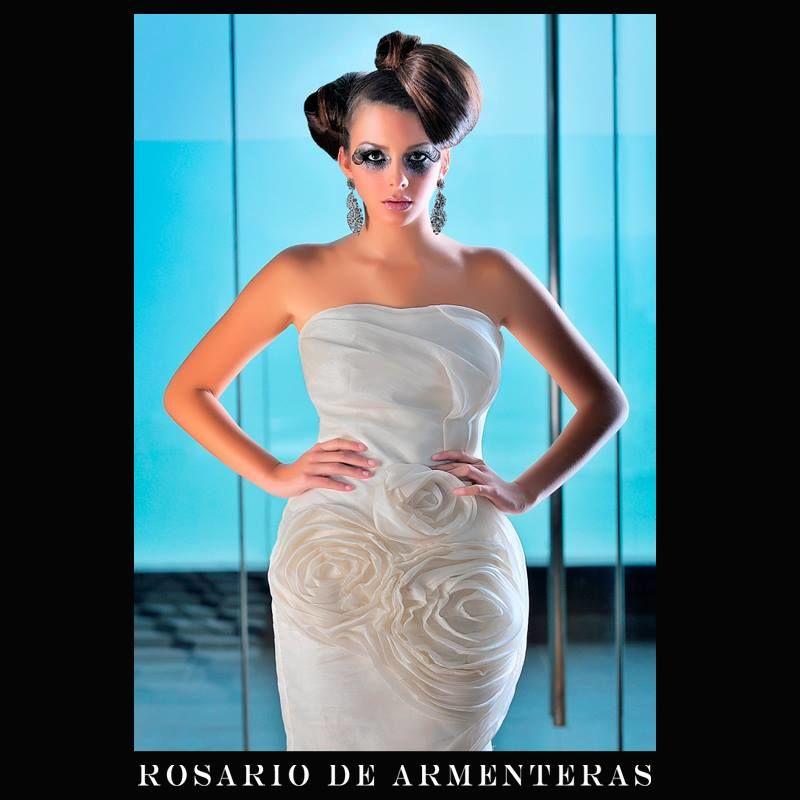 Rosario de Armenteras