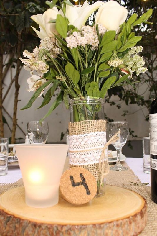 Roole Catering Eventos